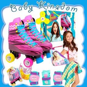 Kit De 12 Para 13 Años Luna Nena Soy 11 Juguete Combo Juego GVSLUMpqz