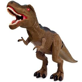 Años Juguete Juego De 5 Varon 3 6 Para Nene 4 Dinosaurio USMVzp