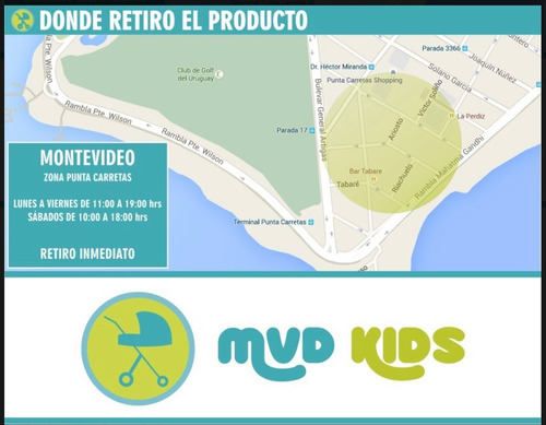juego laptop rie  aprende conmigo fisher price- mvd kids