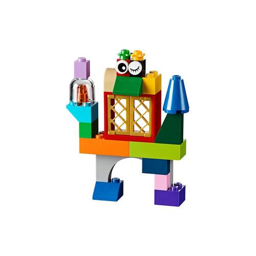juego lego lego