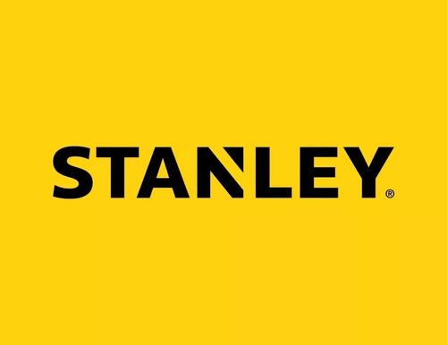 juego llaves allen en pulgadas 10 piezas stanley 69-254 sae