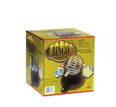 juego loteria bingo habano bolillero 48 cartones 90 bolillas