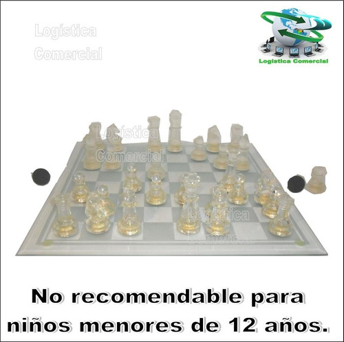 juego mesa ajedrez jug
