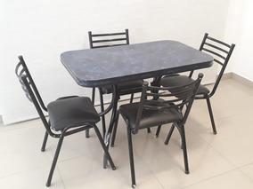 Fabrica De Mesas Y Sillas En Ciudadela - Muebles de Cocina de Cocina ...