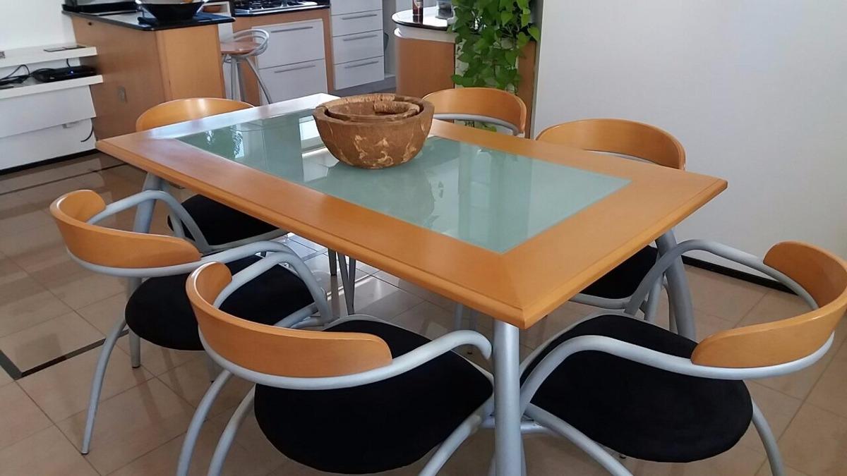 Ikea Mesas De Cocina Y Sillas. Best Encantador Sillas Y Mesas De ...