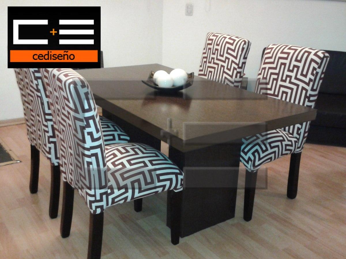Hermoso sillas y mesas comedor fotos mesa de comedor for Juego de mesa y sillas para cocina comedor