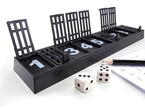 juego mesa juego