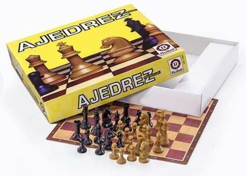 juego mesa juego ajedrez