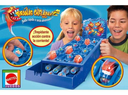 juego mesa juguete