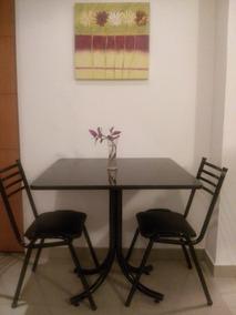 Mesa Libro Para Cocina + Sillas - Todo para Bazar y Cocina ...