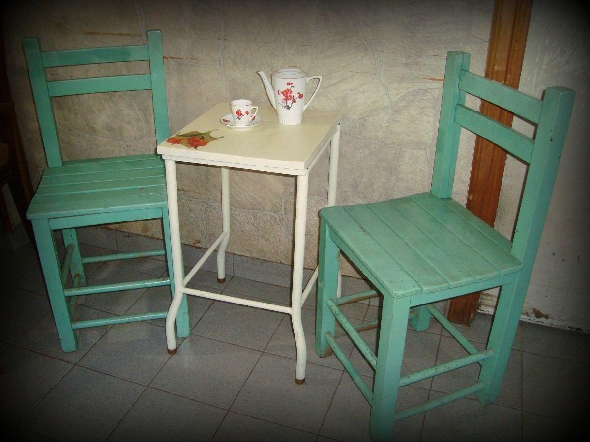 Fantástico Cribchanging Mesa De Juegos De Muebles Modelo - Muebles ...