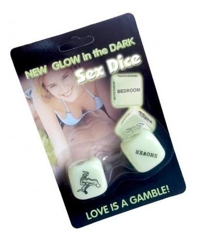 juego mesa sexual