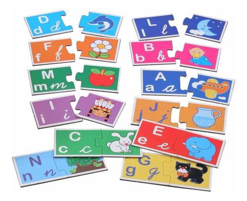 juego mis primeras letras don rastrillo ruibal mundo manias