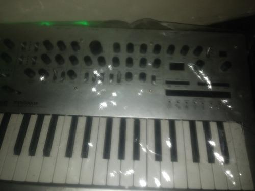 juego mixer controllador pc tracktor exelente escucho oferta