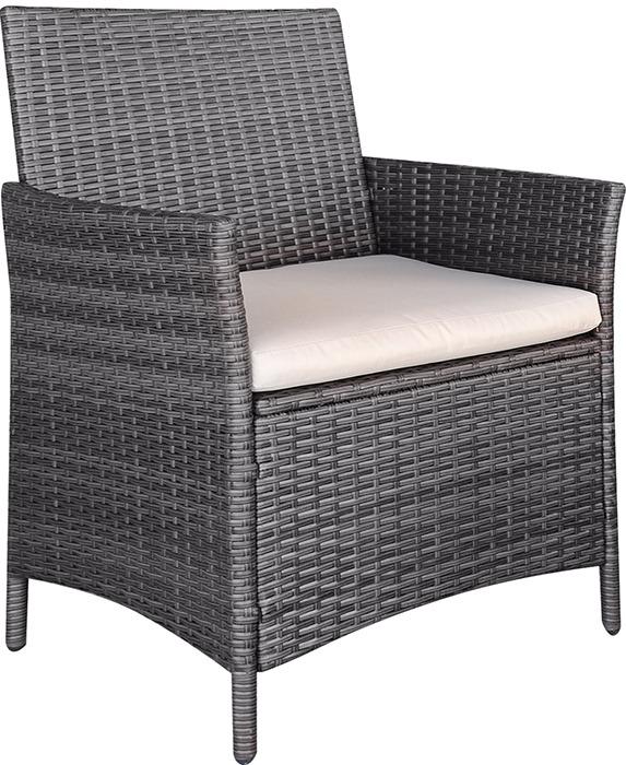 Perfecto Venta Muebles De Jardín Irlanda Composición - Muebles Para ...