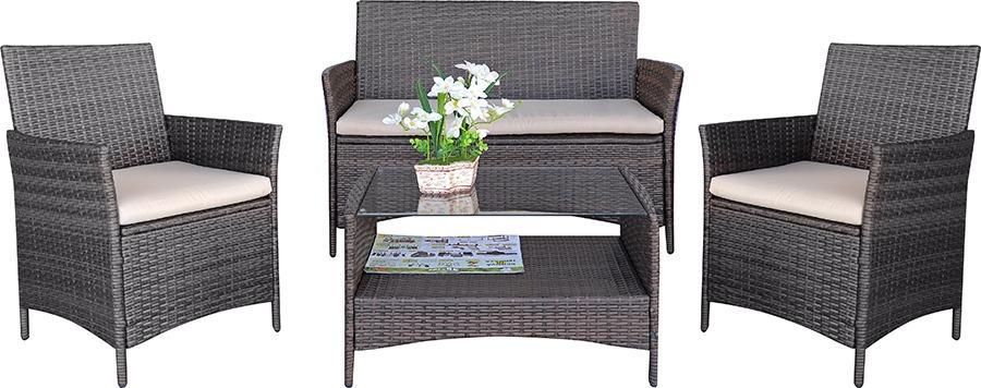 Las mejores imágenes sobre mueble jardin - Los mejores conocimientos ...