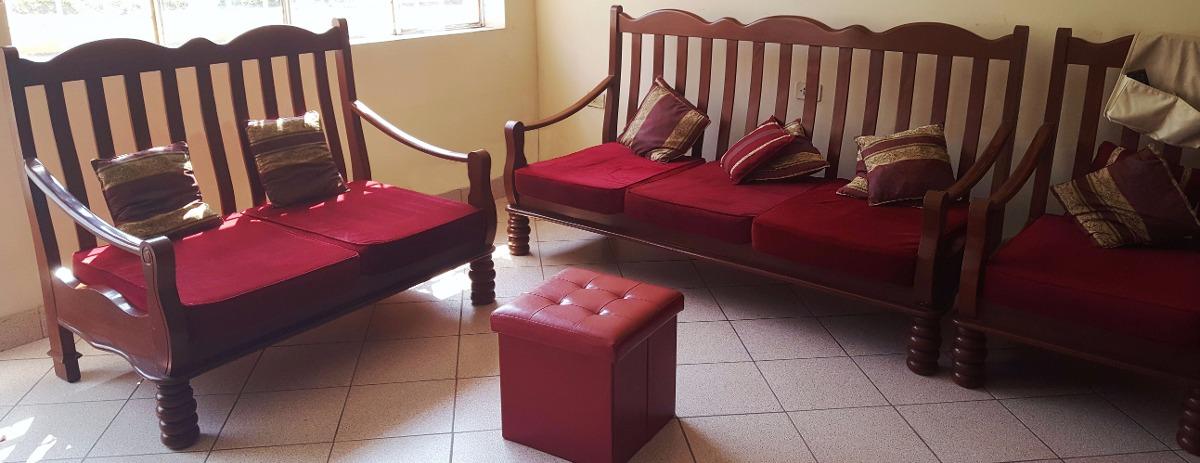 Bonito Muebles Cribdresser Blanco Fotos - Muebles Para Ideas de ...