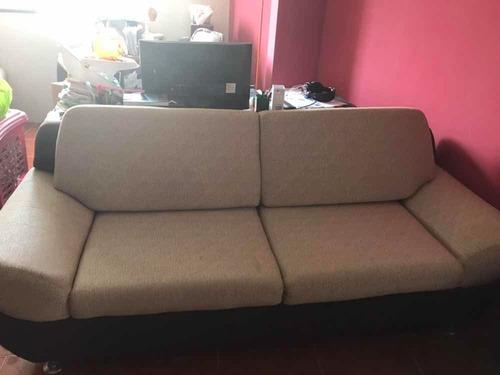 juego muebles sala
