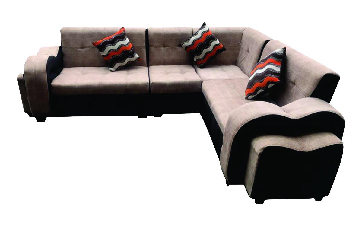 Excepcional Muebles Componente - Muebles Para Ideas de Diseño de ...