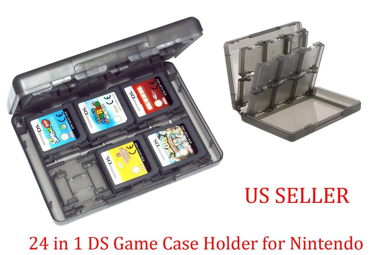 Juego Soporte Para Nintendo 3ds Dsi Xl Ds Lite Gris 3ds 2ds