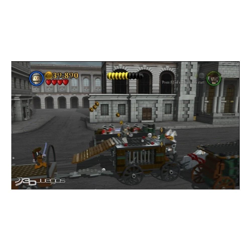 juego del lego Saludos a todos los que gustan de los juegos de lego minecraft, embarca en este mundo de construcción donde podrás armar tu propio juego de defender las torres al.