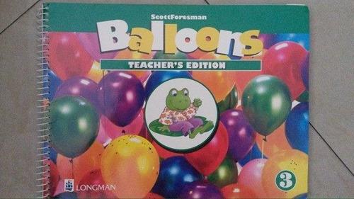 juego para aprender ingles para niños