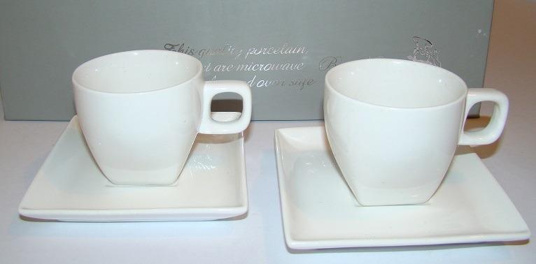 Juego para cafe 6 tazas 7 en mercado libre for Juego tazas cafe