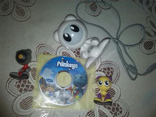 juego para computadora ideal para niños