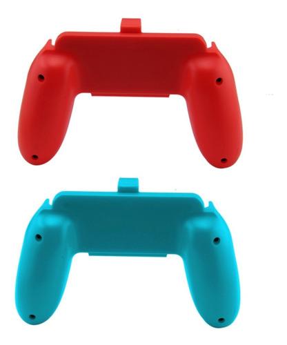 juego para con accesorios nintendo switch