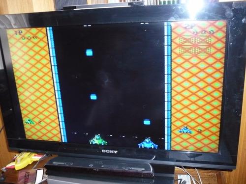 juego para el televisor plug and play. 35 juegos