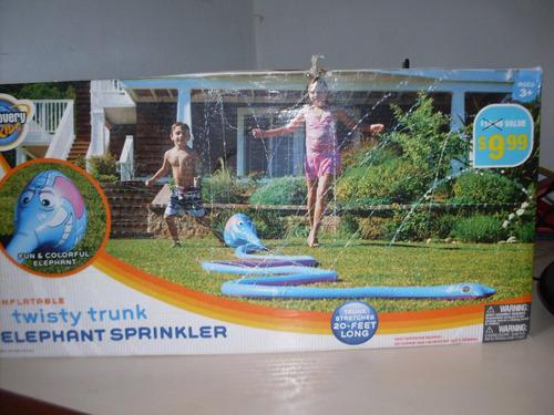 juego para jardin,piscinas o patio