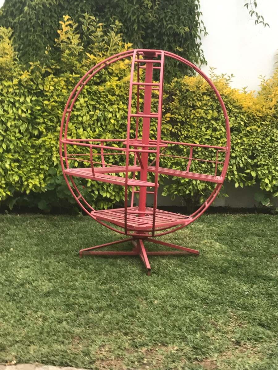 Emejing Juegos De Jardin Para Nios En Tucuman Images - Design Trends ...