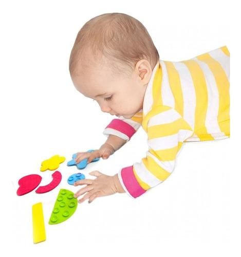 juego para para bebe