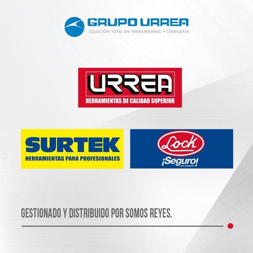 juego para remover ventiladores ford® 3 piezas urrea