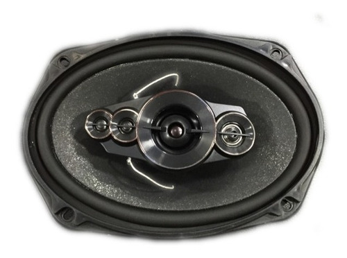juego parlantes ms audio ref ts a6996s 6x9 650w