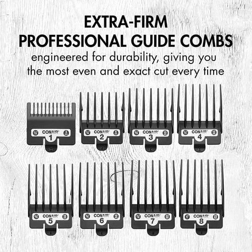 juego peluquería conair