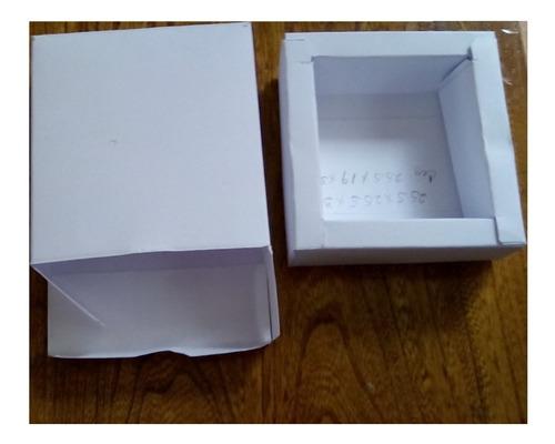juego perla mallorca no.10 mm. largo 36 cms.jp-083