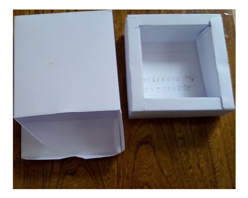 juego perla mallorca no.12 mm. largo 51 cms.jp-092