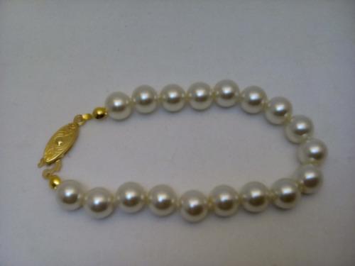 juego perla mallorca no.8mm. largo 60 cms.jp-073