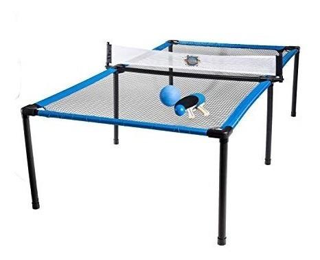 juego pin pong pong