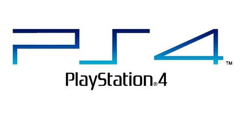 juego playstation 4 crash bandicoot n. sane trilogy ps4 / makkax