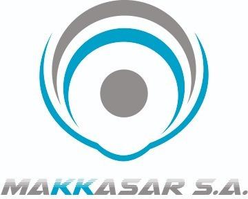 juego playstation gran turismo sport / makkax