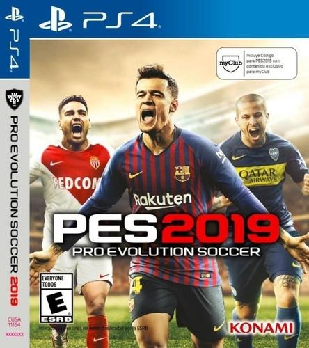 juego playstation pes sony pro evolution soccer / makkax
