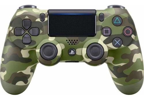 juego playstation play ps4