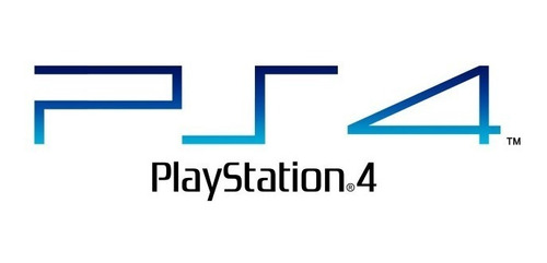 juego playstation sony fifa español /  makkax