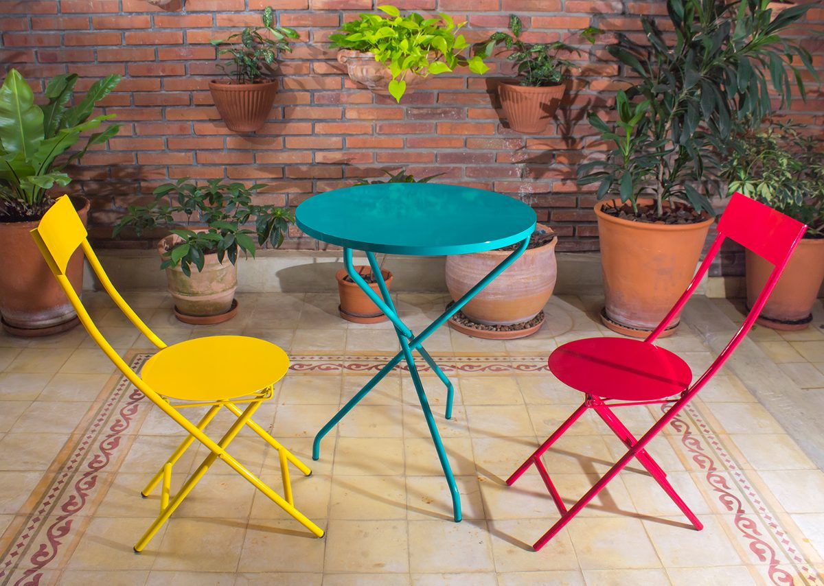 Mueble Muebles De Jardin Quilmes Oeste Galer A De Fotos De  # Muebles Quilmes
