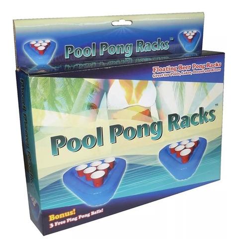 juego pong pong