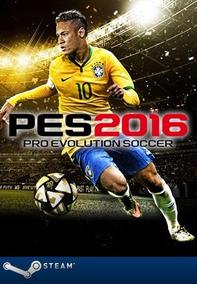 Pro Evolution Soccer 2004 - Computación en Mercado Libre