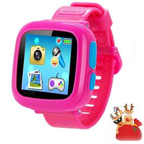 2476ffc3b Reloj Inteligente Para Niños en Mercado Libre Uruguay
