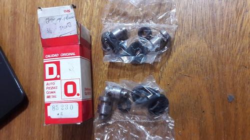 juego reparacion cilindo bomba de freno ford taunus 3/4